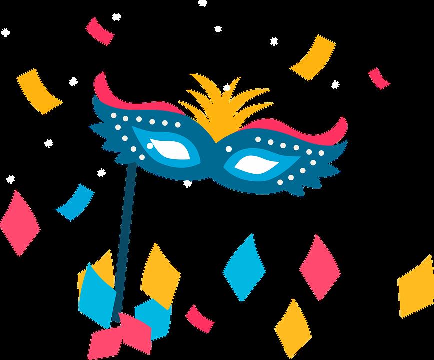 Carnaval del Tarifa 2019