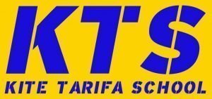 Clases de kitesurf en Tarifa
