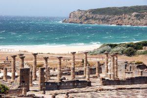 Ruinas de Baelo Claudia