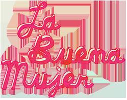 Logo de La Buena Mujer