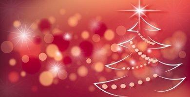 Navidad en Tarifa